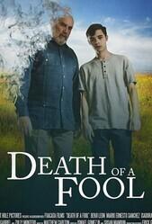 Обмануть смерть / Death of a Fool