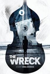 Обломки / The Wreck
