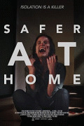 Дома безопаснее / Safer at Home