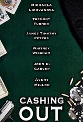 Деньги на стол / Cashing Out