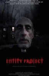 "Проект ""Сущность"" / Entity Project"