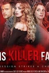 Одержимая фанатка / His Killer Fan