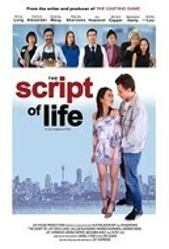 Сценарий жизни / The Script of Life