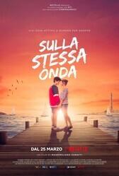 Поймать последнюю волну / Sulla Stessa Onda