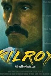 Килрой / Kilroy