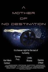 Заблудший космический корабль / A Mother of No Destination