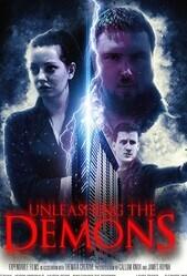 Спусти демонов с поводка / Unleashing the Demons