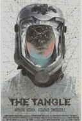Клубок / The Tangle