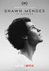 Шон Мендес: In Wonder / Shawn Mendes: In Wonder