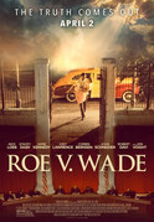 Роу против Уэйда / Roe v. Wade
