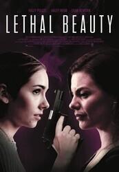 Убийственная красота / Good Deed (Lethal Beauty) (Sorority Stalker)