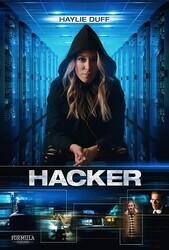 Хакер / Hacker