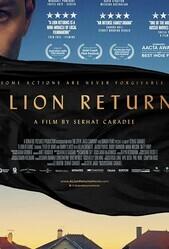 Возвращение льва / A Lion Returns