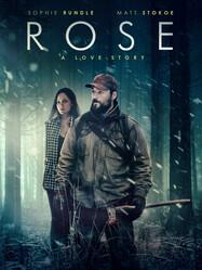 Роуз: История любви / Rose