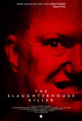 Убийца со скотобойни / The Slaughterhouse Killer