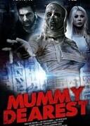 Дорогая мумия / Cranial Sacral