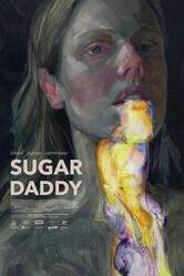 Папик / Sugar Daddy