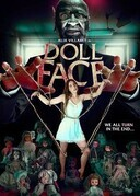 Куколка / Doll Face