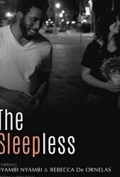 Неспящие / The Sleepless