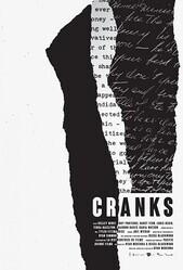 Чокнутые / Cranks