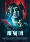 Инициация / Initiation
