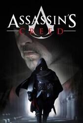 Кредо Убийцы: Происхождение    / Assassin's Creed: Lineage