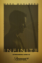 Бесконечность / Infinite