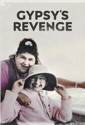 Месть Джипси / Gypsy's Revenge