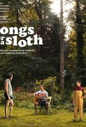 Песни для ленивца / Songs for a Sloth