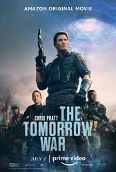 Война будущего / The Tomorrow War