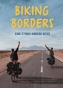 Пересекая границы / Biking Borders