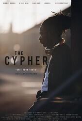 Сайфер / The Cypher