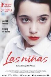 Девочки / Las niñas