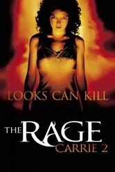 Кэрри 2: Ярость    / The Rage: Carrie 2