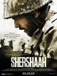 Шер-Шах / Shershaah
