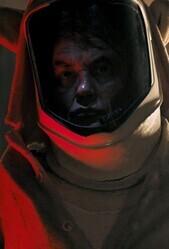 Космическое безумие / Astro Loco