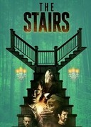Лестница / The Stairs