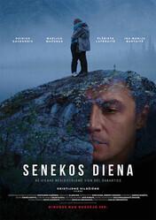 День Сенеки / Seneca's Day