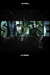 Синапс / Synapse