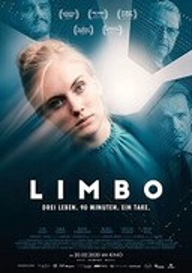Лимб / Limbo