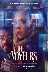Вуайеристы / The Voyeurs