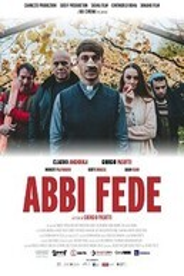 Не теряй веру / Abbi Fede