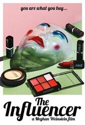 Инфлюенсер / The Influencer
