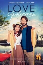 Течение любви / Love Upstream