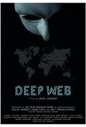Невидимая сеть / Deep Web