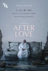 После любви / After Love
