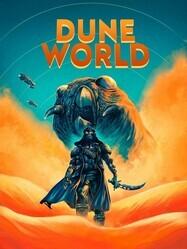 Мир Дюны / Dune World