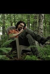 Построить стену / Build the Wall