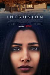 Посторонние / Intrusion