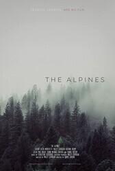 Дом у озера / The Alpines